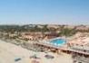 Club Aquatour Oasis Marines - wczasy, urlopy, wakacje