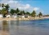 Royal Decameron Club Caribbean - wczasy, urlopy, wakacje