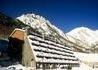 Xalet Patagonia - wczasy, urlopy, wakacje