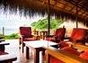 Machangulo Beach Lodge - wczasy, urlopy, wakacje