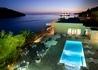 Hotel Feral - wczasy, urlopy, wakacje