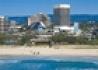 Sofitel Gold Coast Broadbeach - wczasy, urlopy, wakacje