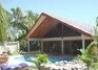 First Landing Beach Resort - wczasy, urlopy, wakacje