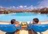 Grand Palladium Imbassai - wczasy, urlopy, wakacje
