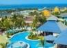 Blau Costa Verde Plus - wczasy, urlopy, wakacje