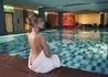 Wellness Chopok - wczasy, urlopy, wakacje