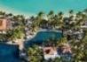 Beachcomber Le Mauricia - wczasy, urlopy, wakacje