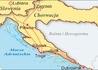 Powiew Adriatyku  - wczasy, urlopy, wakacje