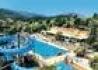 Les Naiades - wczasy, urlopy, wakacje