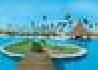 Vila Gale Mares Resort - wczasy, urlopy, wakacje