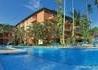 Don Juan Beach Resort - wczasy, urlopy, wakacje