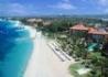 Grand Mirage Resort  Thalasso Bali - wczasy, urlopy, wakacje