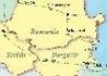 Czarnomorskie Skarby - wczasy, urlopy, wakacje