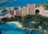 Atlantis Paradise - wczasy, urlopy, wakacje