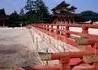 Klasyczna Japonia - wczasy, urlopy, wakacje