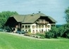 Urlaub Am Bauernhof - wczasy, urlopy, wakacje