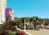 Villa Vilina - wczasy, urlopy, wakacje