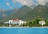 Princess Beach & Conference - wczasy, urlopy, wakacje