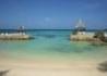 Sea Garden - wczasy, urlopy, wakacje