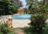 Carina Beach Resort - wczasy, urlopy, wakacje