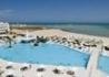 Vincci Al Kantara Thalassa - wczasy, urlopy, wakacje