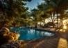 Xanadu Island Resort - wczasy, urlopy, wakacje