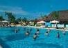 Playa Pesquero - wczasy, urlopy, wakacje