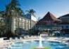 Breezes Bahamas - wczasy, urlopy, wakacje