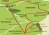 Zimbabwe I Park Narodowy Krugera - wczasy, urlopy, wakacje