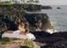Sheraton Keauhou Bay - wczasy, urlopy, wakacje