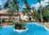 Grand Paradise Samana - wczasy, urlopy, wakacje