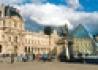Paris Et Toi - wczasy, urlopy, wakacje