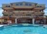 Island Magic Beach Resort Ltd - wczasy, urlopy, wakacje