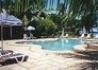 Bohol Beach Club - wczasy, urlopy, wakacje