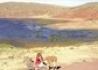 Peru - Boliwia - wczasy, urlopy, wakacje