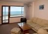 Burgas Beach - wczasy, urlopy, wakacje