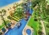 Royal Decameron Golf Beach Resort - wczasy, urlopy, wakacje