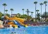 Hotel Ifa-Interclub Atlantic - wczasy, urlopy, wakacje