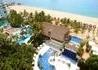 Emporio Acapulco - wczasy, urlopy, wakacje