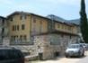 Antico Monastero - wczasy, urlopy, wakacje