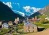 Gruzińskie Abc - wczasy, urlopy, wakacje