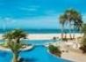 Coche Paradise Resort - wczasy, urlopy, wakacje