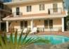 Villa Foxhill - wczasy, urlopy, wakacje