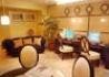 Orchid Garden Suites - wczasy, urlopy, wakacje