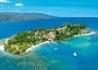 Luxury Bahia Principe Cayo Levantado - wczasy, urlopy, wakacje