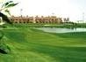Golf Village Resort - wczasy, urlopy, wakacje