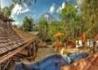 Nayara Spa & Garden - wczasy, urlopy, wakacje
