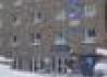 Vall Ski - wczasy, urlopy, wakacje