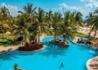 Hilton Salalah - wczasy, urlopy, wakacje