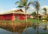 Vila Gale Cumbuco - wczasy, urlopy, wakacje